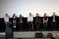 Klimaschutzkonzept 2.0 – Schülerinnen und Schüler reden mit 03.05.2019
