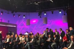 Landessportlerwahl 2018 - 13.01.2019