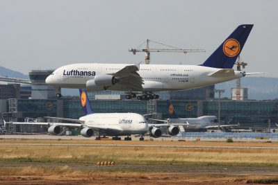 2010-07-21_A380_LH_D-AIMB_EDDF_06