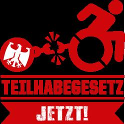 teilhabe_v21