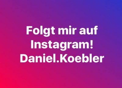 https://www.instagram.com/daniel.koebler/